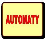 automaty do plandek, automat do wykładzin pcv pvc pcw, automatyczne spawarki do folii