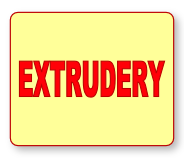 extrudery, ekstrudery, leister, herz, dohle, fusion, warimat, weldplast